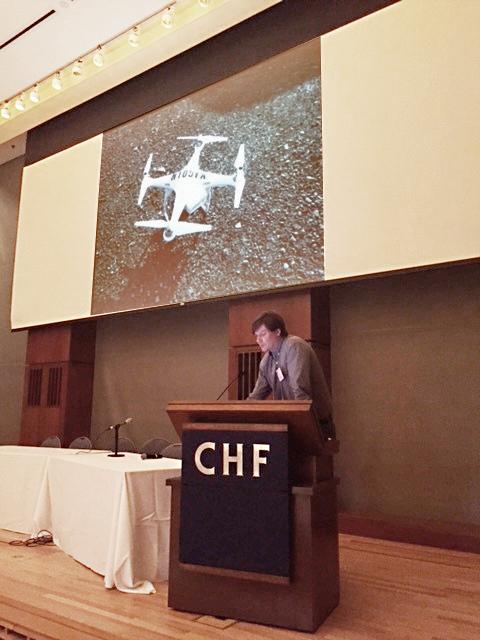 Joe-Haun-APT-Drone-Presentation