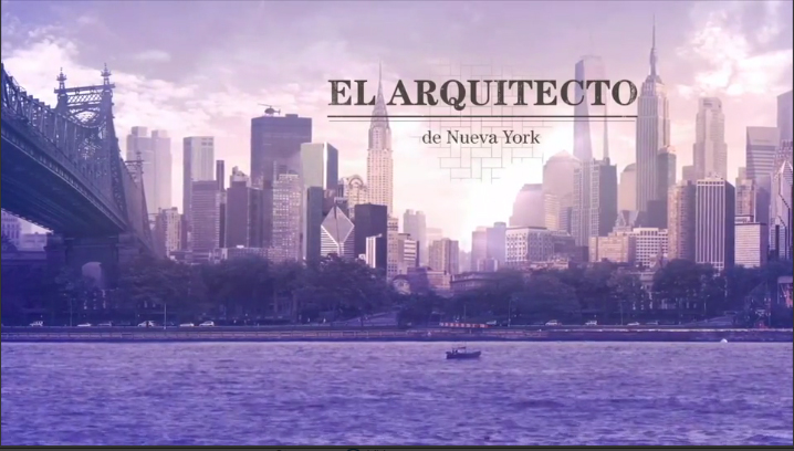 guastavino-movie-title-screenshot