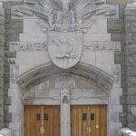 USMA Thayer Hall