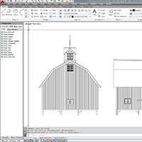 As-built Documentation