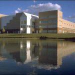 Center for the Arts, University at Buffalo