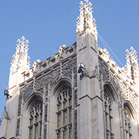 Union Theological