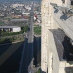 LeVeque Tower