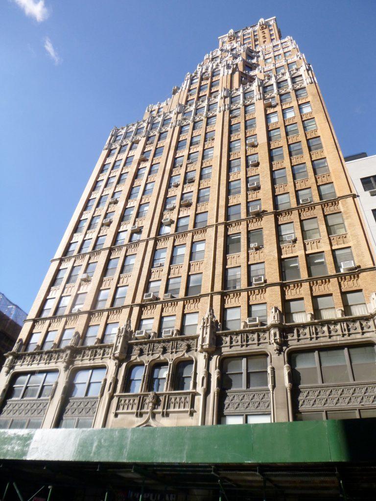 75 Livingston Street