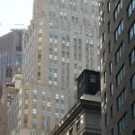 63 Wall Street