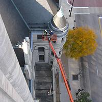 Milwaukee Federal Building