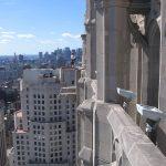 NY Life Building