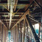 Catskill, Kaaterskill, Normanskill Bridges