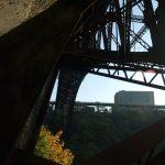 Canadian Pacific Railway Bridge