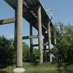 Castleton Bridge