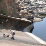 Occoquan Dam