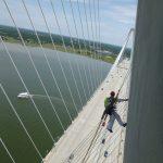 Arthur Ravenel Jr. Bridge