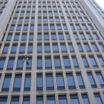 Rodino Federal Building