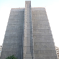Robert C. Weaver (HUD) Federal Building