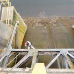 Eucha Dam