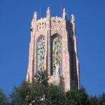 Bok Tower