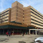 Harry S Truman High School
