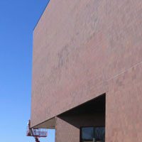 Alumni Arena University of Buffalo