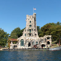 Alster Tower