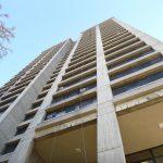 Toomey Abbott Tower